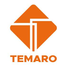 TEMARO